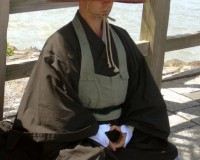 435px-Japanese_buddhist_monk_by_Arashiyama_cut