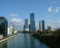 800px-Osaka_in_winter_taken_from_bridge_of_Okawa_River
